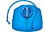CamelBak Crux Lumbar Reservoir 3000ml blauw